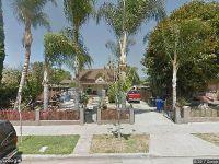 Home for sale: Monterey, Pomona, CA 91768