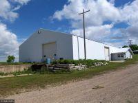 Home for sale: 1475 Adams St. S.E., Hutchinson, MN 55350