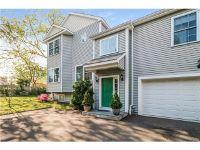 Home for sale: 26b Dora St., Stamford, CT 06902