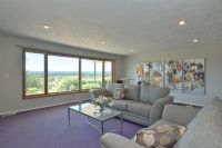 Home for sale: 1305 West Glass, Spokane, WA 99205