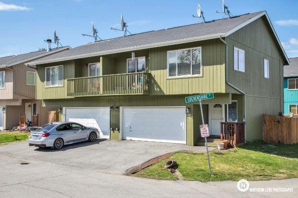 2440 Lochenshire Pl., Anchorage, AK 99504 Photo 56