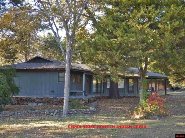 208 S. Kingswood Dr., Mountain Home, AR 72653 Photo 1
