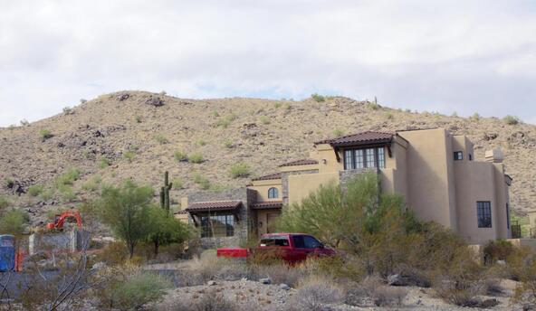 8032 S. 38th Way, Phoenix, AZ 85042 Photo 7