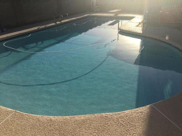 5513 W. Boca Raton Rd., Glendale, AZ 85306 Photo 29