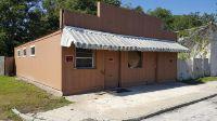 Home for sale: 273 East Washington St., Starke, FL 32091