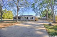 Home for sale: 9352 Pulaski Pike, Toney, AL 35773