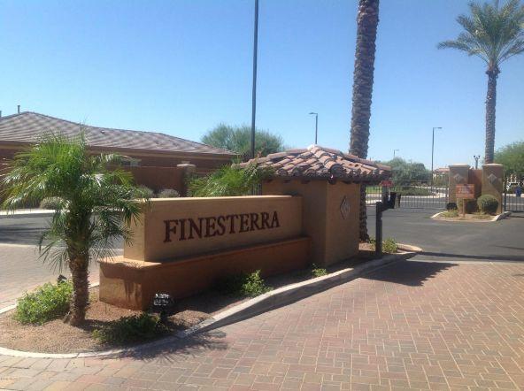 3331 E. Cherrywood Pl., Chandler, AZ 85249 Photo 27