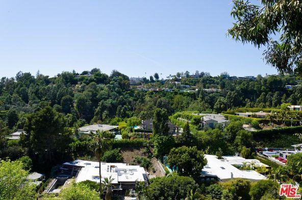 9450 Sierra Mar Dr., West Hollywood, CA 90069 Photo 28