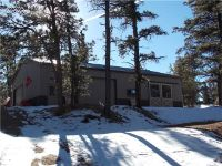 Home for sale: 251 County 31 Rd., Florissant, CO 80816