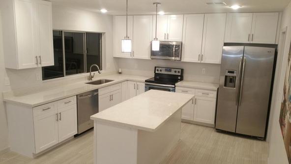 854 W. Kiva Avenue, Mesa, AZ 85210 Photo 3