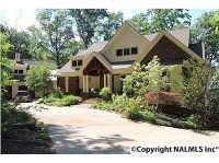 Home for sale: County Rd. Unit 224, Dutton, AL 35744