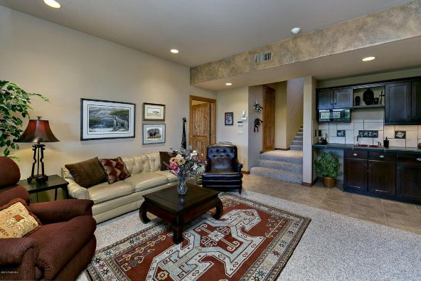 1025 S. High Valley Ranch Rd., Prescott, AZ 86303 Photo 35