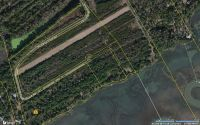 Home for sale: 1 Morants Point Rd., McClellanville, SC 29458