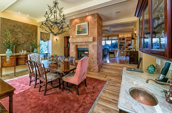 690 Woodridge Ln., Prescott, AZ 86303 Photo 27