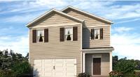 Home for sale: 172 Carribean Way, Guyton, GA 31312