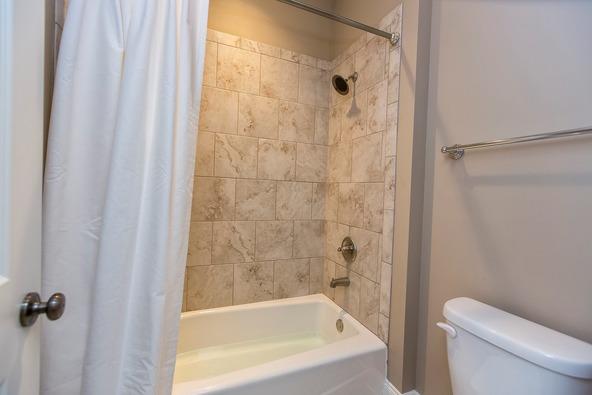 8000 Liberty Parkway, Suite 114, Vestavia, AL 35242 Photo 19