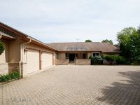 Home for sale: 7510 E. Tryon Grove Rd., Richmond, IL 60071
