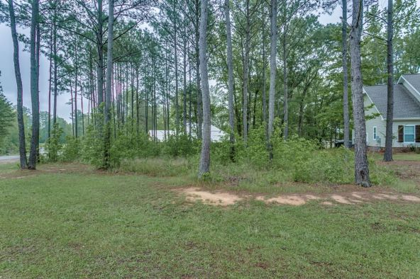 10644 Legacy Point Dr., Northport, AL 35475 Photo 19