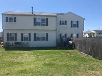 Home for sale: 117-121 Hallett St., Bridgeport, CT 06608