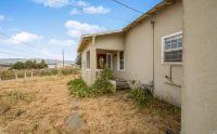 Home for sale: 187 Bahnsen Ln., Petaluma, CA 94952