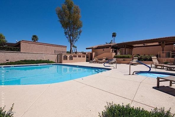 7980 E. Via del Desierto --, Scottsdale, AZ 85258 Photo 26