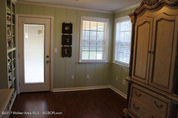 812 Riverview Rd., Quinton, AL 35130 Photo 8