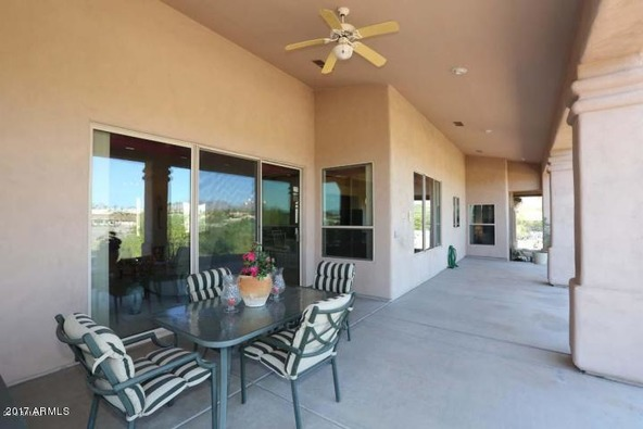 17030 E. Rand Dr., Fountain Hills, AZ 85268 Photo 45