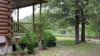 Home for sale: 214 Oakdale Rd., Southport, NC 28461