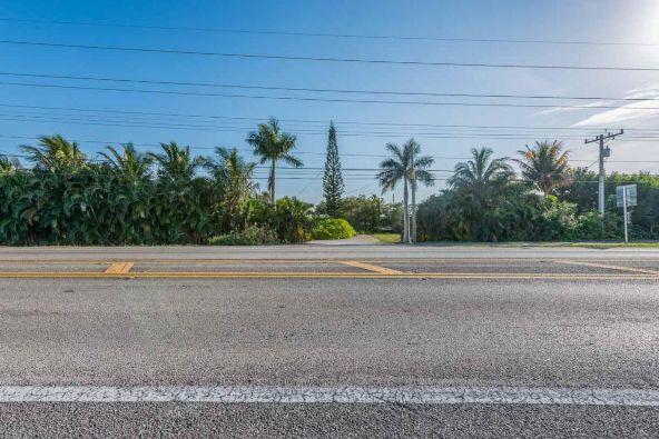 23930 Overseas Hwy., Summerland Key, FL 33042 Photo 23