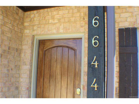 6644 Ridgeview Cir., Montgomery, AL 36117 Photo 44