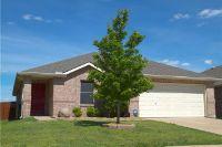 Home for sale: 2716 Ocaso Dr., Little Elm, TX 75068