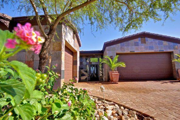 10841 N. Mountain Vista Ct., Fountain Hills, AZ 85268 Photo 5