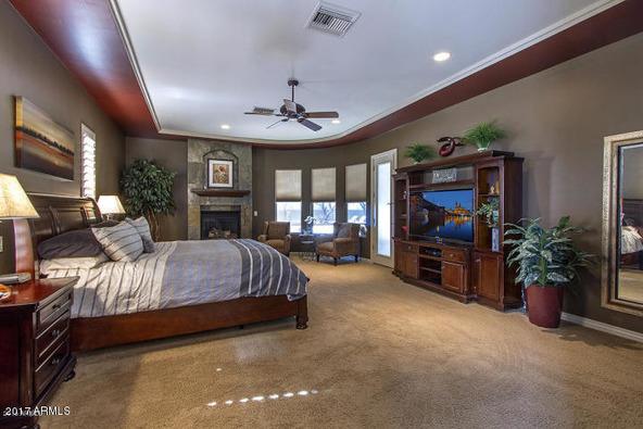 26782 N. 73rd St., Scottsdale, AZ 85266 Photo 18