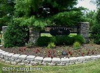 Home for sale: 3005 Salt Lick Rd., Crestwood, KY 40014