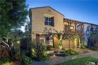 Home for sale: 101 Kachina, Irvine, CA 92618