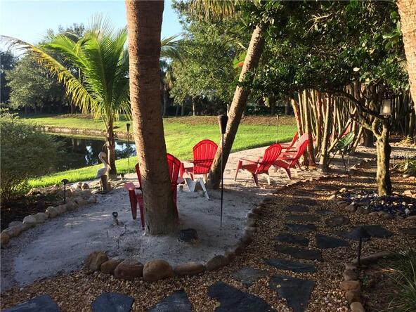 3712 Eagle Hammock Dr., Sarasota, FL 34240 Photo 1