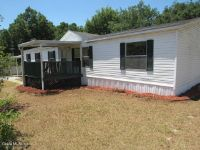 Home for sale: 17058 S.E. 95th Ct., Summerfield, FL 34491