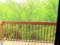 Home for sale: 10980 Blue Ridge Ln., Traverse City, MI 49684