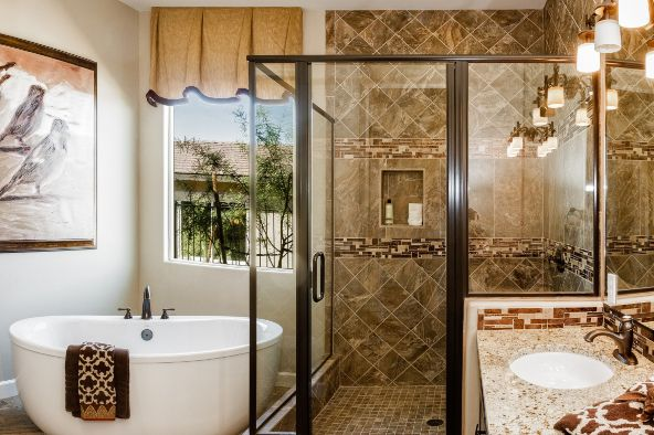 7300 W Cactus Flower Pass, Marana, AZ 85658 Photo 14