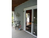 Home for sale: 54 Eggemoggin Rd., Harpswell, ME 04079