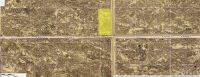 Home for sale: 30th St.W./ W. Ave. E., Lancaster, CA 93534