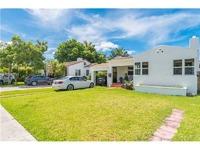 Home for sale: 710 N.E. 87th St., Miami, FL 33138