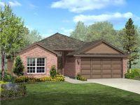 Home for sale: 243 Saratoga Dr., Ponder, TX 76259