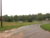 Home for sale: 200 Autumn Lot 1b Cir., Rogersville, MO 65742
