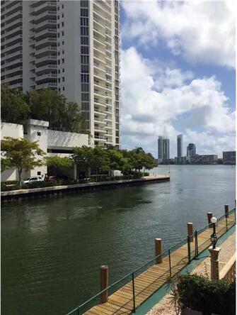 3745 N.E. 171st St. # 40, North Miami Beach, FL 33160 Photo 6