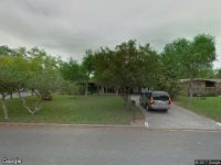 Home for sale: E. Madison Ave., Harlingen, TX 78550