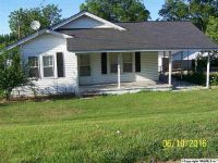 Home for sale: 293 E. Main St., Rainsville, AL 35986