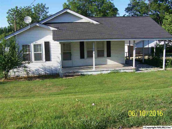 293 E. Main St., Rainsville, AL 35986 Photo 1
