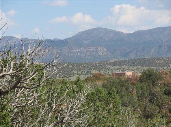 0 Pinon Park Trail, Sandia Park, NM 87047 Photo 16