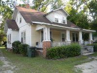 Home for sale: 591 Buckley, Orangeburg, SC 29115